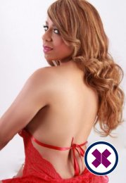 Book a meeting with Chantelle in Leicester today