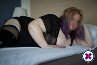 Meet the beautiful Kathrine BBW in Oslo  with just one phone call