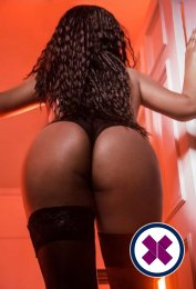 Meet the beautiful Amanda Candy in Newcastle  with just one phone call