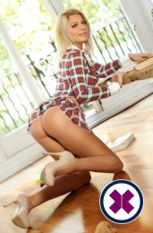 Book a meeting with Brandy in London today