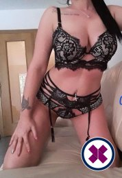 Book a meeting with Antonia in Brighton today