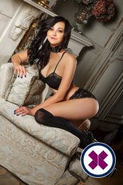 Rachel is a high class Ukrainian Escort Cardiff