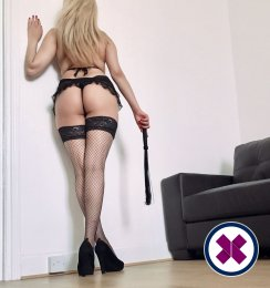 Meet Amazing Anjali in London right now!