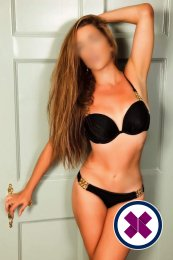 Meet the beautiful Chelsea French in Swansea  with just one phone call