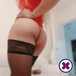 Meet the beautiful Brunet Sensual TS in Stockholm  with just one phone call