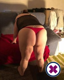 The massage providers in Birmingham are superb, and Madame Simone Massage is near the top of that list. Be a devil and meet them today.