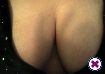 The massage providers in Wrexham are superb, and Best Boobs Wales is near the top of that list. Be a devil and meet them today.