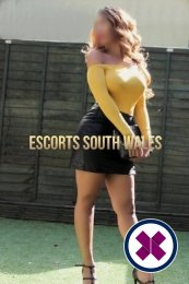 Book a meeting with Nicole in Swansea today