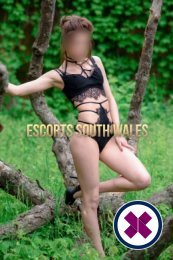 Book a meeting with Leah in Monmouthshire today