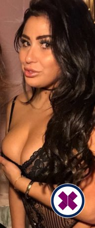 The massage providers in London are superb, and Massage by Alyce  is near the top of that list. Be a devil and meet them today.
