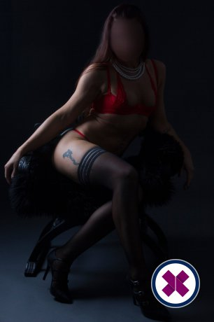Karma Massage  is one of the incredible massage providers in Malmö. Go and make that booking right now