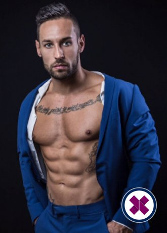Get your breath taken away by Jake Erotic Massage, one of the top quality massage providers in Liverpool