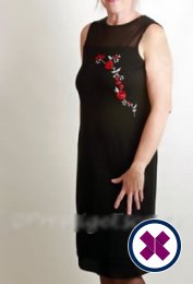 Meg is a hot and horny English Escort from Newcastle