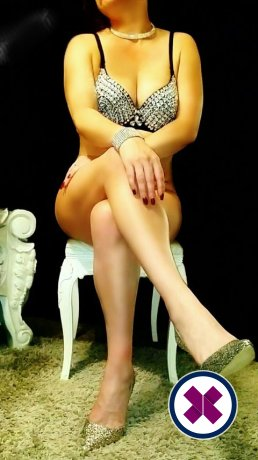 The massage providers in Pembrokeshire are superb, and  Poshtotti  is near the top of that list. Be a devil and meet them today.