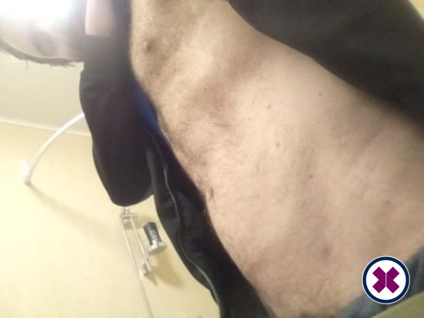 Magic Mike 84 is a sexy Swedish Escort in Stockholm