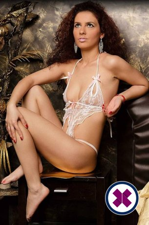 Adelina Massage is one of the best massage providers in Stockholm. Book a meeting today