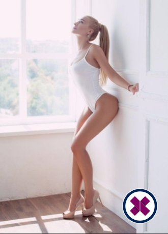 Amber is one of the incredible massage providers in Amsterdam. Go and make that booking right now