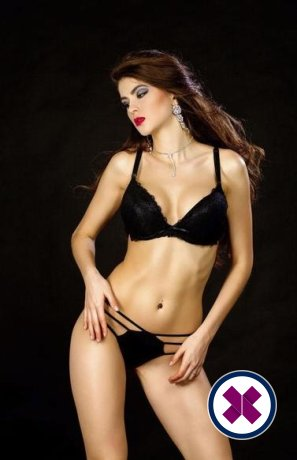 Ely is one of the incredible massage providers in Amsterdam. Go and make that booking right now
