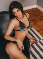 Ryna, an escort from Escorts Amsterdam Girls