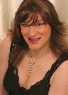 Maria Tgirl TV - escort in Liverpool