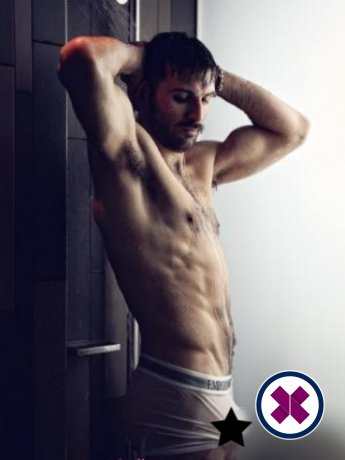 Claudio's Sensual Touch is one of the best massage providers in Westminster. Book a meeting today