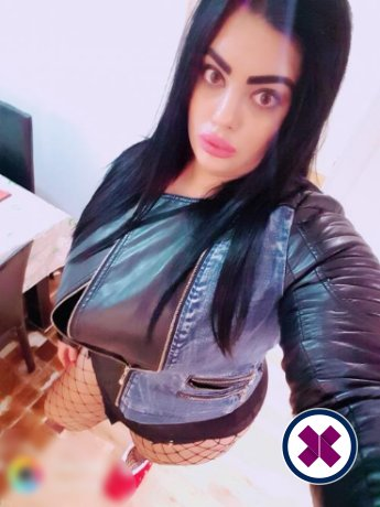Gesy Massage is one of the incredible massage providers in Uppsala. Go and make that booking right now