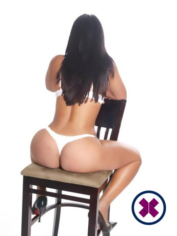 Giuliana is a super sexy Brazilian Escort in Oslo