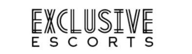 London Escort Agency   Exclusive Escorts