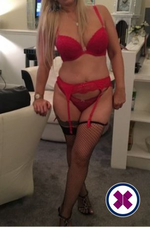 Meet Sexy Hot Barbie in  right now!