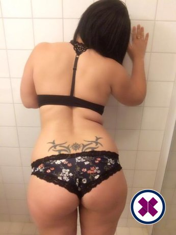 The massage providers in  are superb, and Lolly Massage is near the top of that list. Be a devil and meet them today.