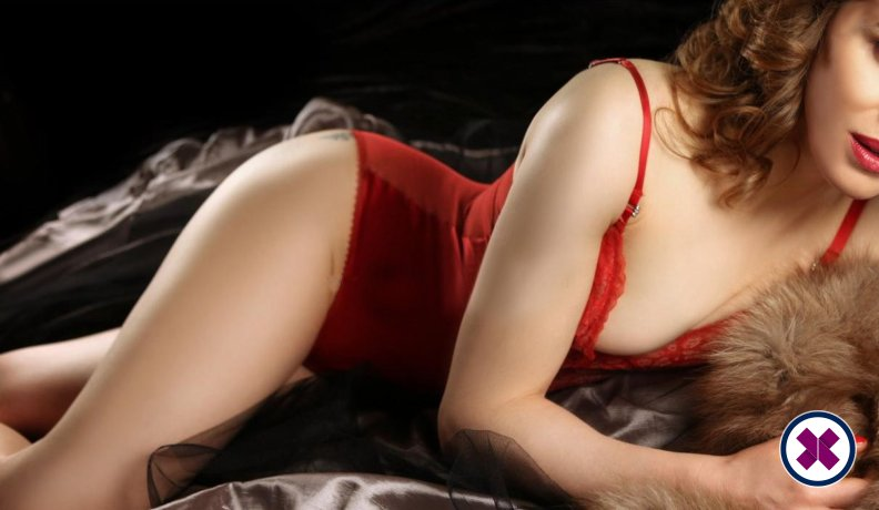 Strawberry Ruth Massage is one of the much loved massage providers in Manchester. Ring up and make a booking right away.