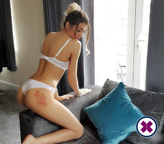 Sweet Karlla is one of the much loved massage providers in Plymouth. Ring up and make a booking right away.
