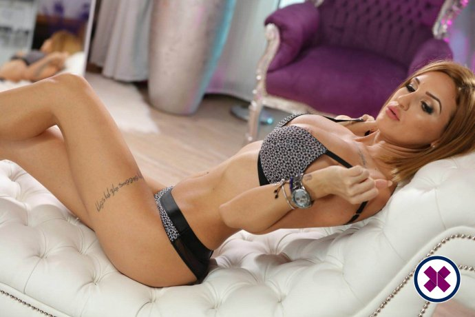 Meet the beautiful Keyla in Göteborg  with just one phone call