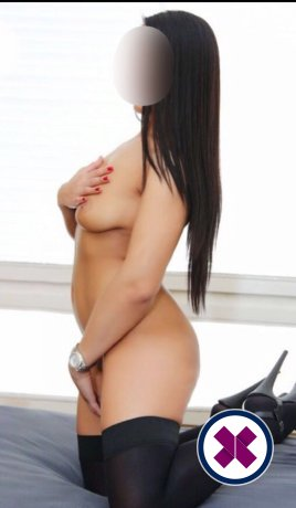 Book a meeting with Elisa in  today