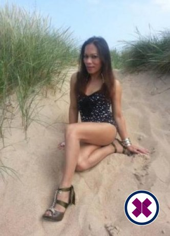 Foxy massage is one of the incredible massage providers in Brent. Go and make that booking right now