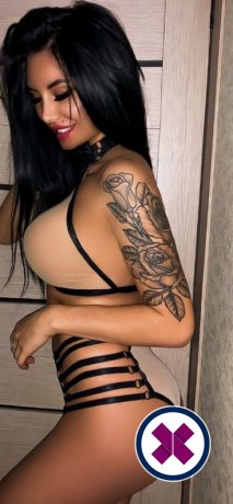 Princess Grace  is one of the incredible massage providers in Hounslow. Go and make that booking right now