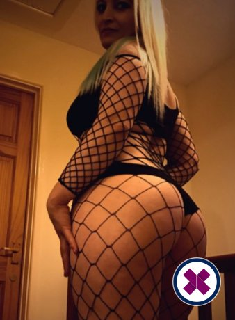 The massage providers in  are superb, and Angel Massage is near the top of that list. Be a devil and meet them today.