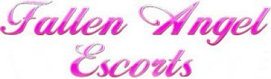 Cardiff Hostess Agenturen | Fallen Angel Escorts