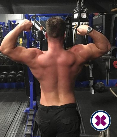 Bodybuilder is one of the much loved massage providers in Birmingham. Ring up and make a booking right away.