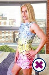 Meet Katie Fox TS in Derby right now!