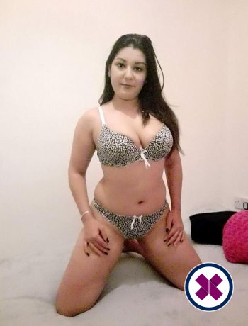 Meet the beautiful Lexa Love in Swansea  with just one phone call