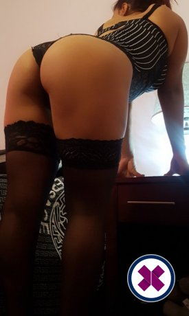 Hot Cecilia Massage is one of the much loved massage providers in München. Ring up and make a booking right away.