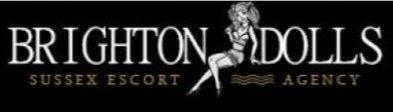 Brighton Eskortagentur   Brighton Dolls - Sussex Escort Agency