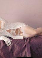 Simone Massage - massage in Exeter