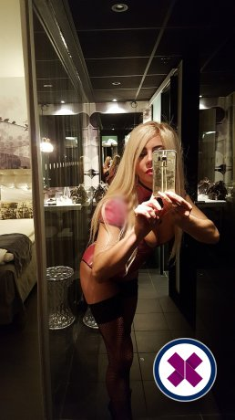 The massage providers in Göteborg are superb, and Chantele Massage is near the top of that list. Be a devil and meet them today.