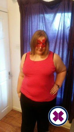 Laat je verbijsteren door Felicity, een van de beste masseurs / masseuses in Wrexham