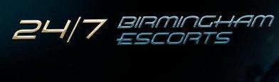 Birmingham Escort Agency | 247 Birmingham Escorts