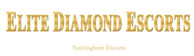 Nottingham Escort Agency | Elite Diamond Escorts
