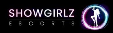 Manchester Hostess Agenturen | Showgirlz Manchester escorts