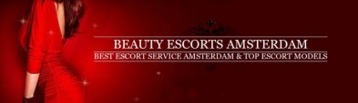 Amsterdam Eskortagentur | Beauty Escorts Amsterdam